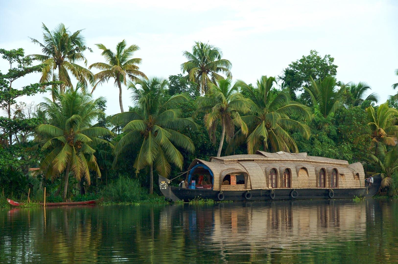 1262b241dab Estlive Traveli Goa reisid toimuvad järgnevatel kuupäevadel: