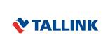 tallink1