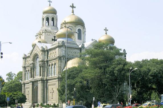 bulgaaria_kirik