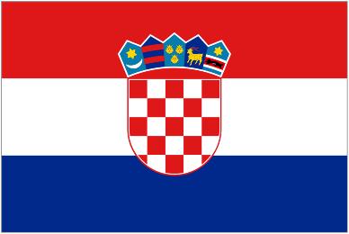 horvaatia_lipp
