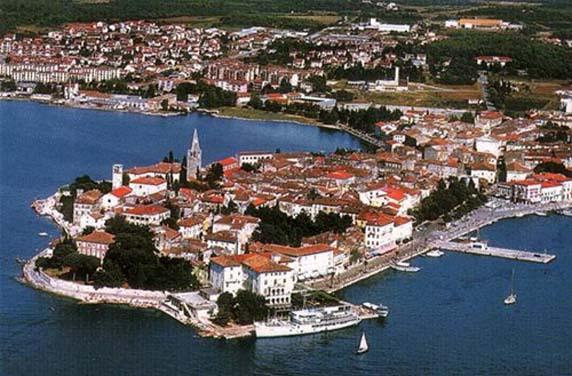 horvaatia_porec