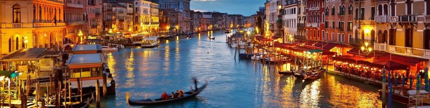 itaalia1