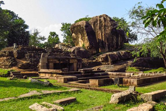 Anuradhapura-sri-lanka