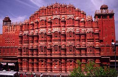 jaipur_palace