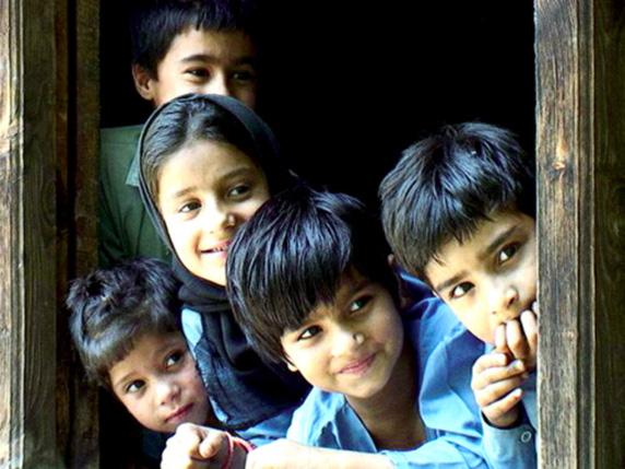 kashmiri_kids