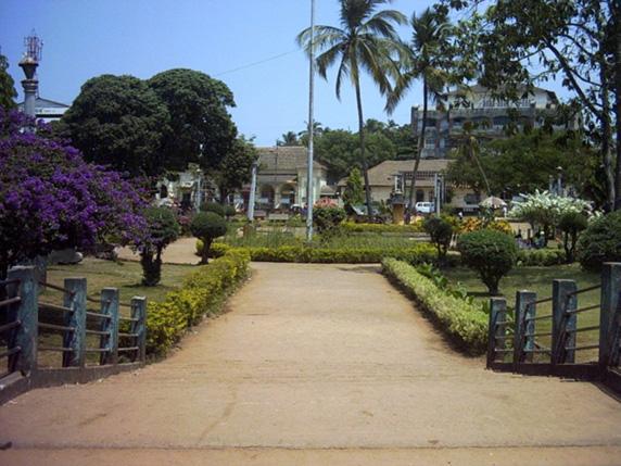 margao_muncipal_garden