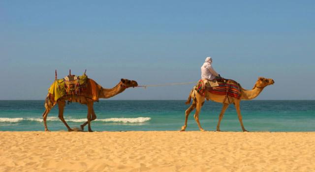 1bd6c4b3c6e Estlive Travel OÜ Maroko - Estlive Travel OÜ