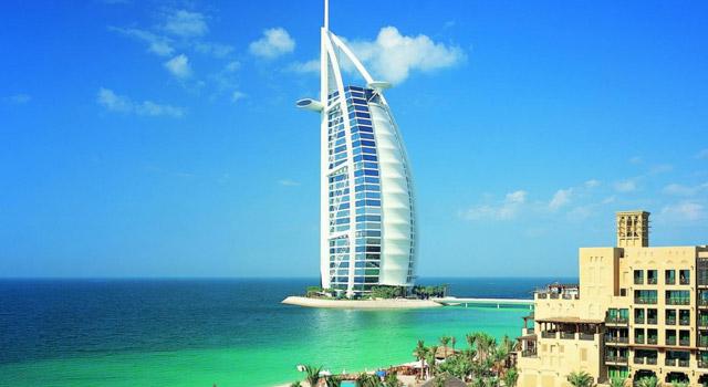 2fee88981f2 Estlive Travel OÜ Dubai - Estlive Travel OÜ