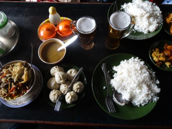Optimized-Sikkim fam 536